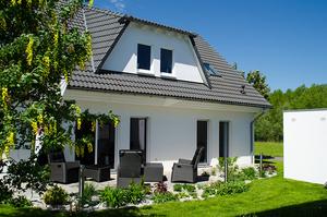 Moors Dak & Renovatiewerken V.O.F - Kampenhout - Realisaties & referenties